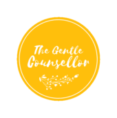 The Gentle Counsellor