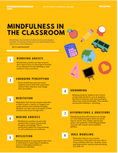 Mindfulness-in-the-Classroom-COVER