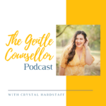 The Gentle Counsellor Podcast 2020